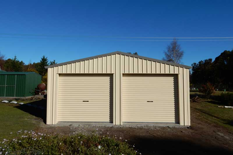 2-car-shed-garage