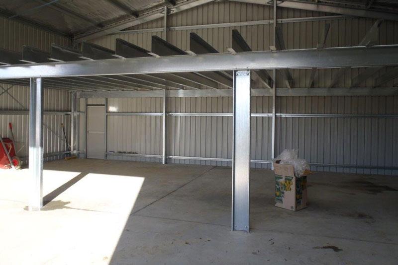 Inside-industrial-shed