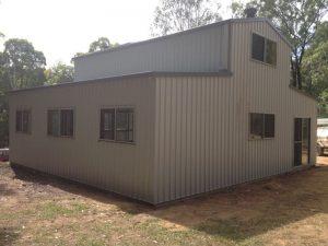 Barn Hobart
